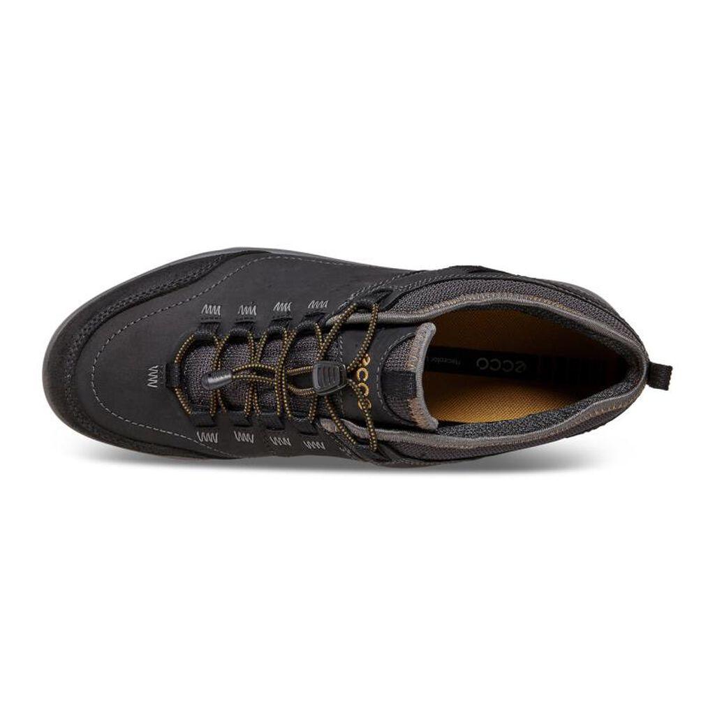 Ecco Mens Espinho Gtx Men S Outdoor Shoes Ecco Shoes