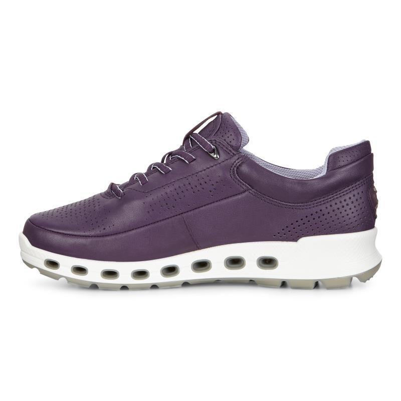 ecco shade womens shoes