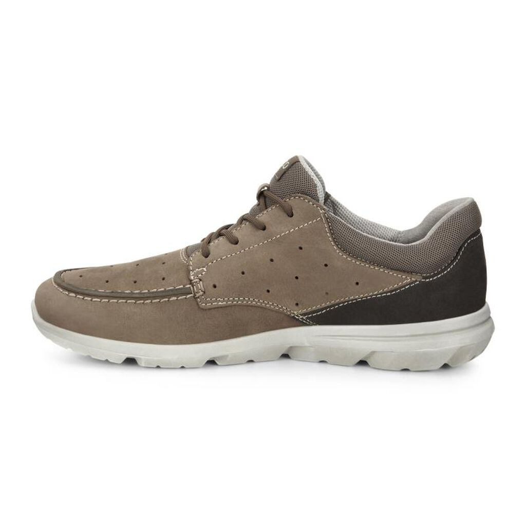 Ecco Golf Shoes Calgary