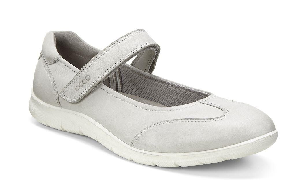 Ecco Womens Babett Gravel Shoes In Popularity