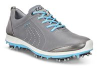 ECCO Womens BIOM G 2 FreeECCO Womens BIOM G 2 Free in WILD DOVE/SKY BLUE (50756)