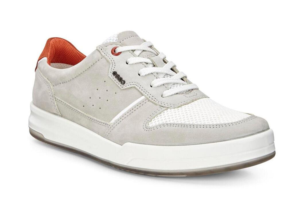Jack Summer Sneaker ECCO x545pd