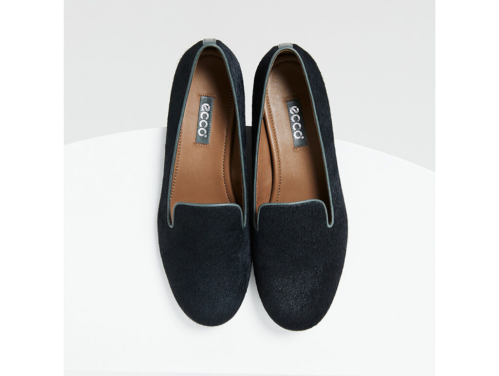 Golf Shoes Perth