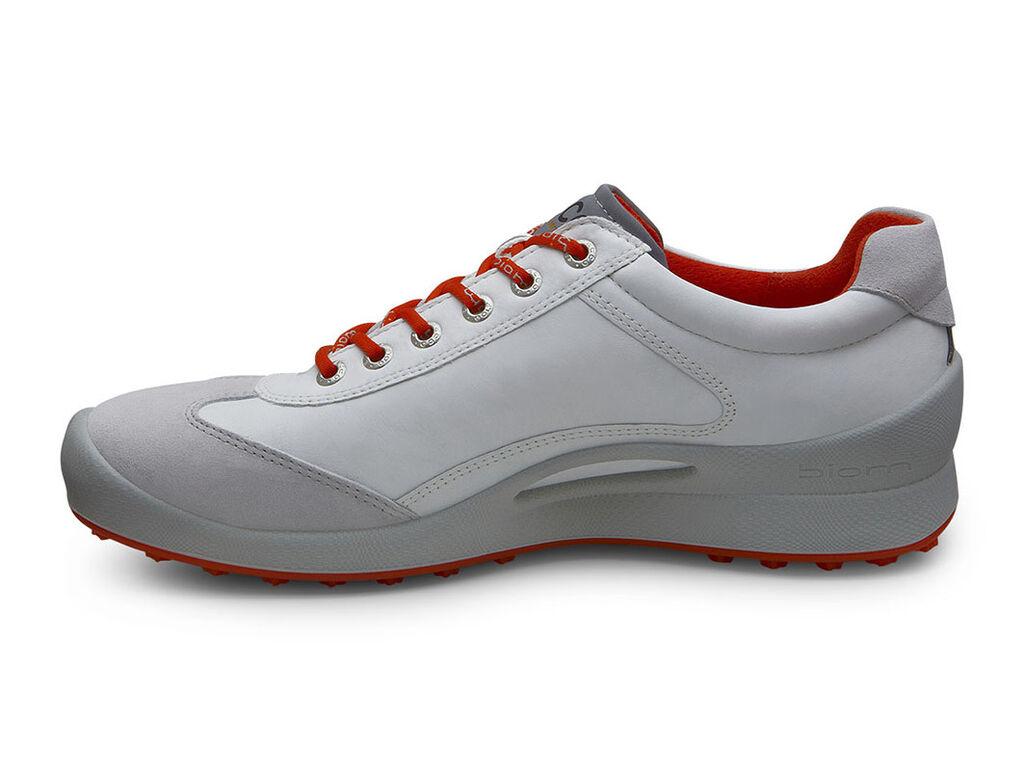 Ecco Men S Biom Hybrid Shoe Lace