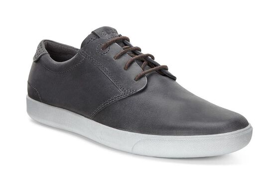 ECCO Gary Lace (MOONLESS)
