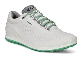 WHITE/GRANITE GREEN (59443)