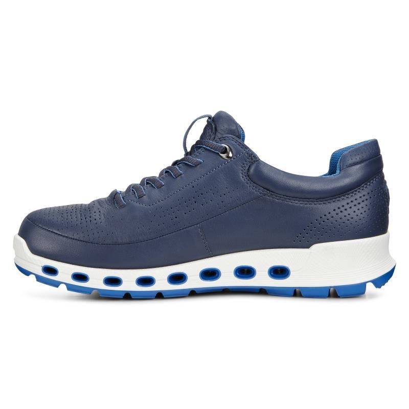 adidas ecco shoes