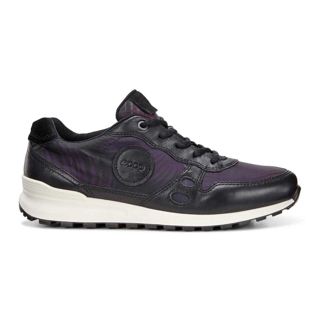 CS14, Womens Sneakers Ecco