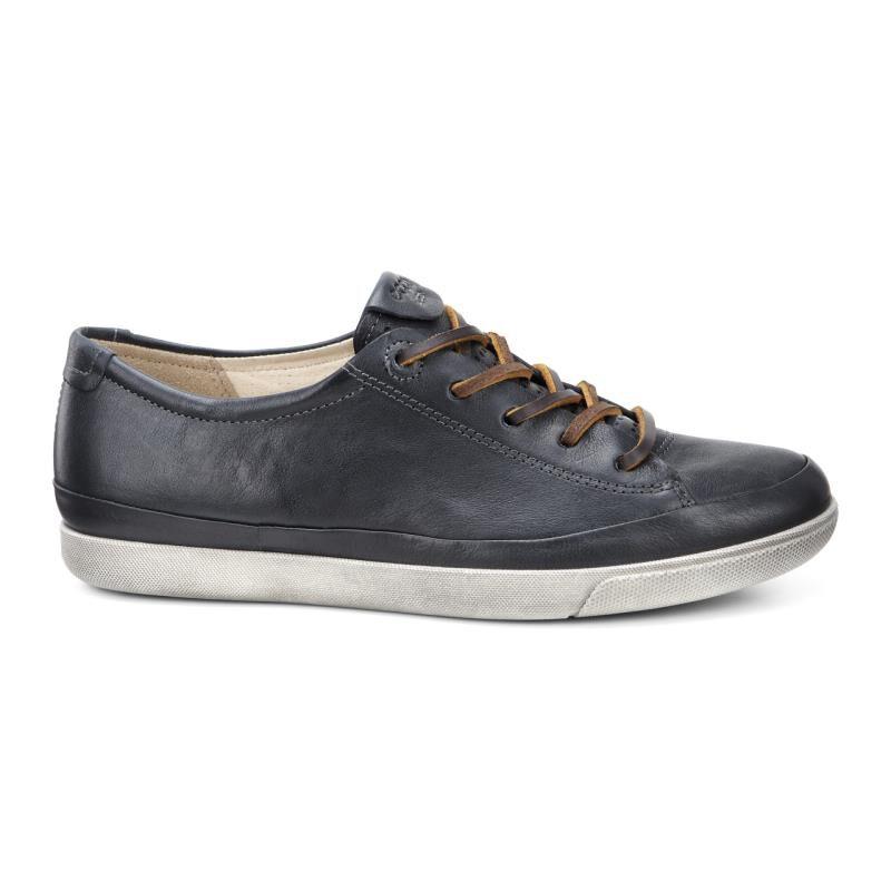 Womens Shoes ECCO Damara Tie Ombre