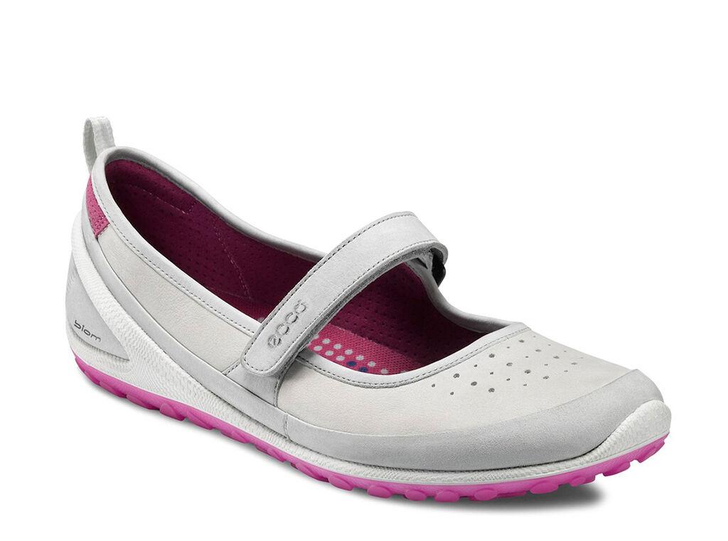 Golf Shoes On Sale Usa