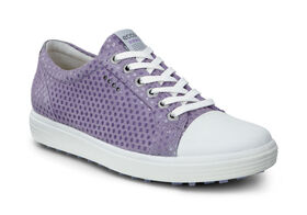 LIGHT PURPLE (05196)