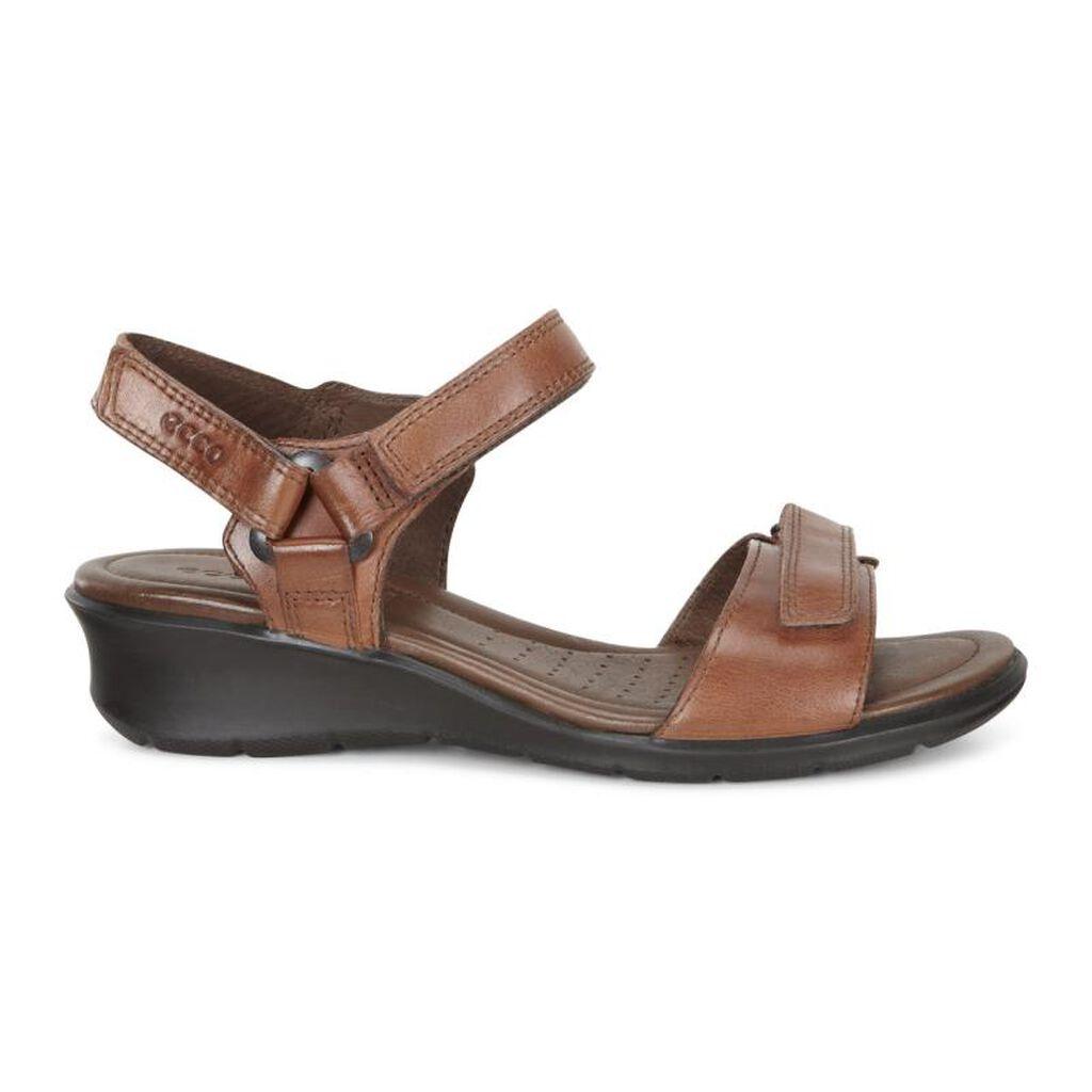 Ecco Golf Shoes Ladies Usa