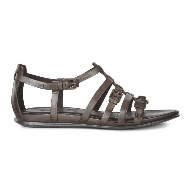 ECCO Touch Gladiator Sandals