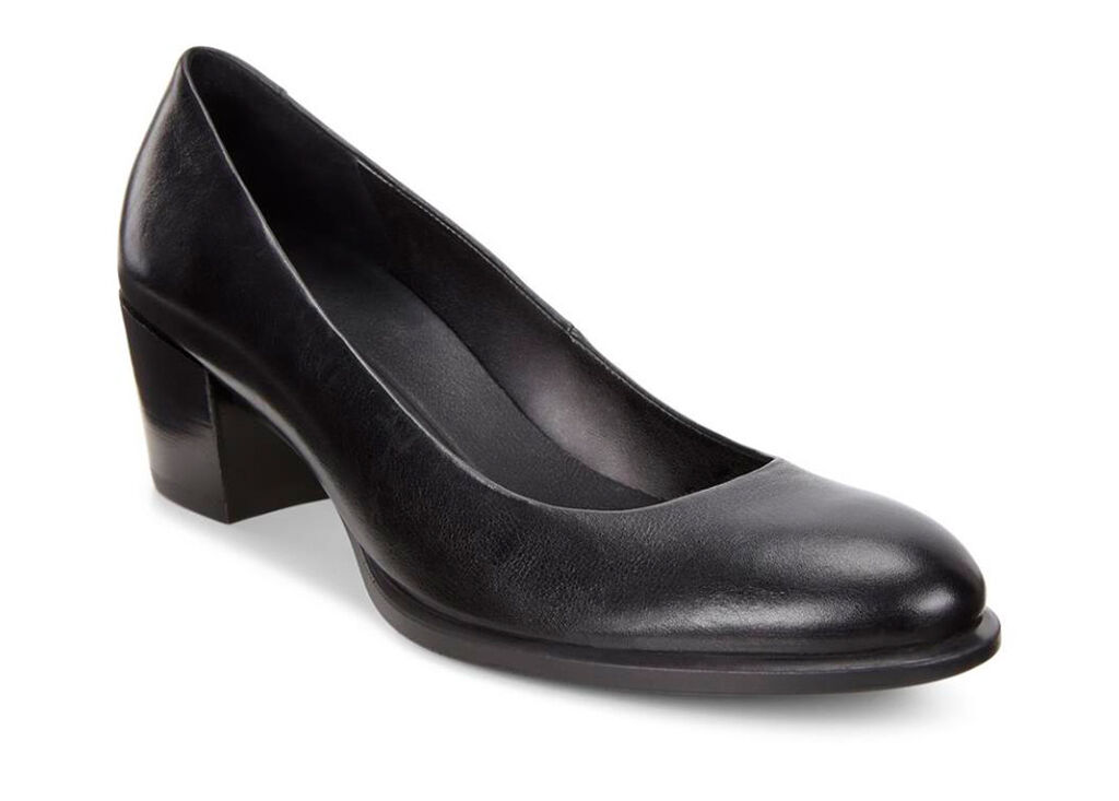 Most Comfortable Evening Dress Shoes
