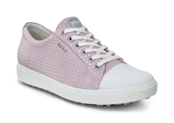 ECCO Womens Casual Hybrid (VIOLET ICE)