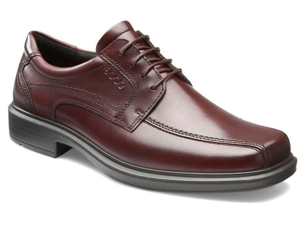 ECCO MOBILE IIecco dress shoesecco sandal Outlet Seller 2017
