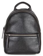 ECCO SP 3 Mini BackpackECCO SP 3 Mini Backpack BLACK (90000)