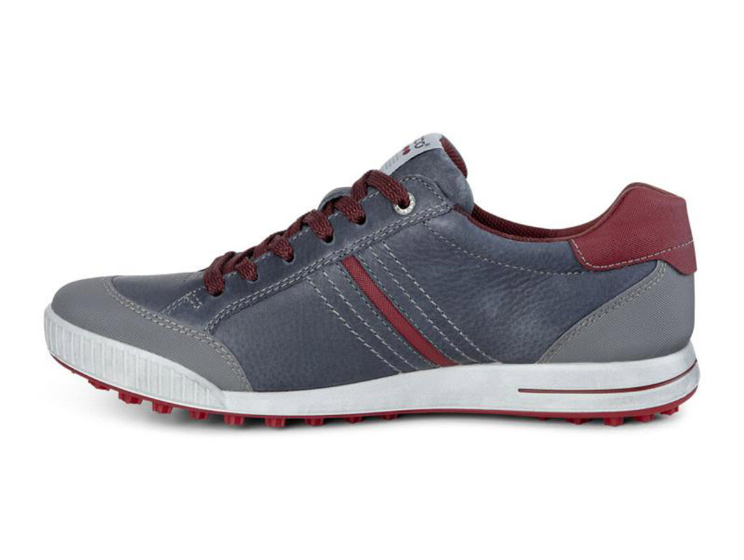 9b0d3d229e0b ecco golf outlet for sale   OFF74% Discounts