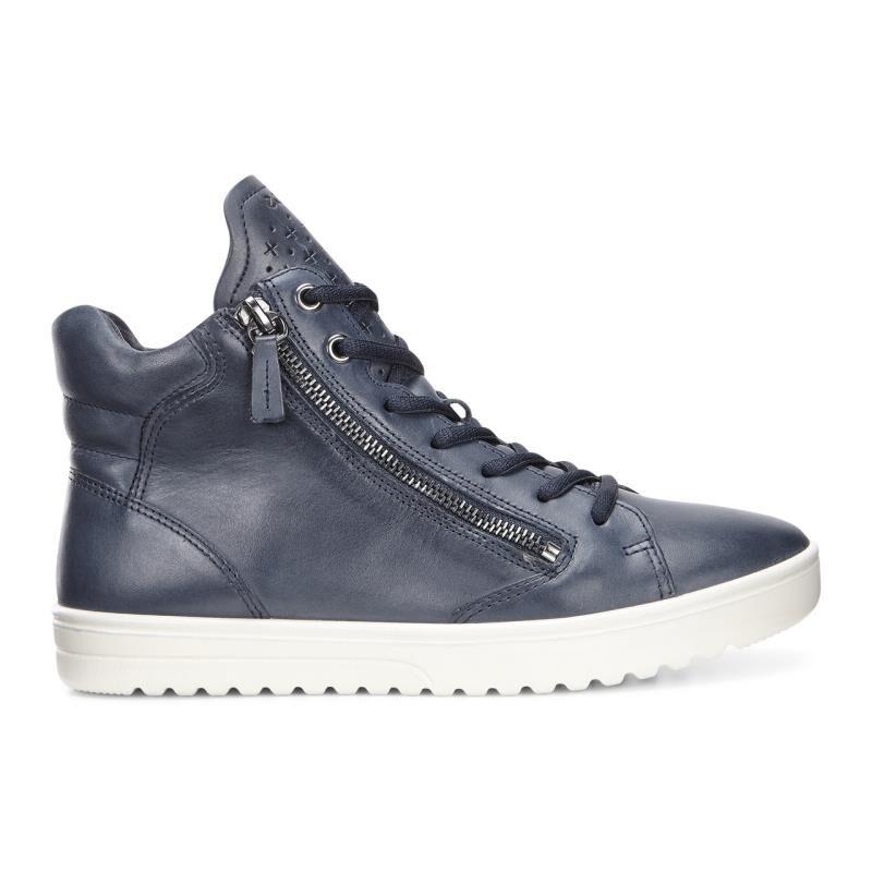 ECCO Fara Sambal Sneaker snkVHu