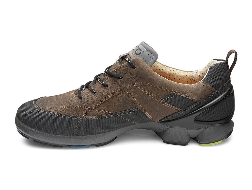 Ecco Shoes For Plantar Fasciitis Mens