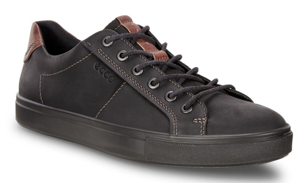 ecco kyle street tie men s shoes ecco shoes