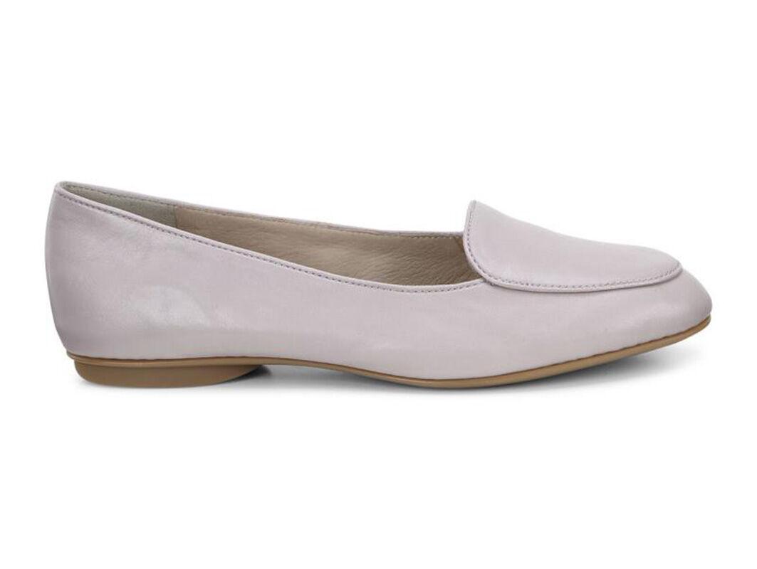Womens Shoes ECCO Taisha Light Purple
