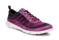 ECCO Womens Intrinsic KnitECCO Womens Intrinsic Knit FUCHSIA/FUCHSIA (56111)