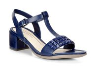 ECCO Shape 35 Studded SandalECCO Shape 35 Studded Sandal in MEDIVEVAL (01139)