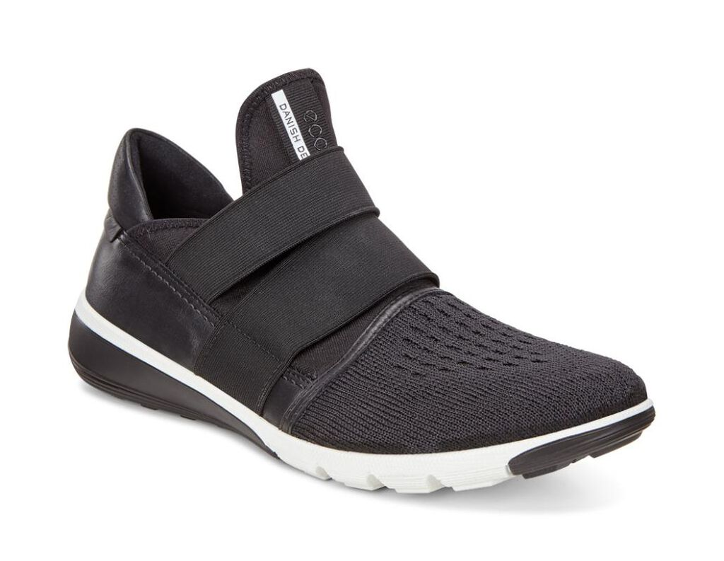 ECCO Intrinsic 2 Band   Women's Outdoor Shoes
