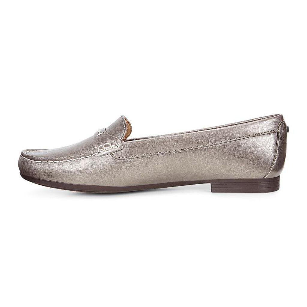 Bari Shoes Sale