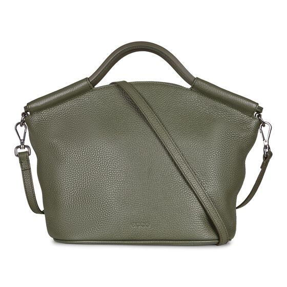 ECCO SP 2 Medium Doctor's Bag (MOON)