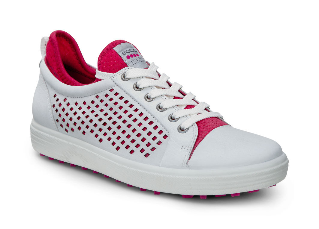 Summer Hybrid ECCO Golf OgAyp