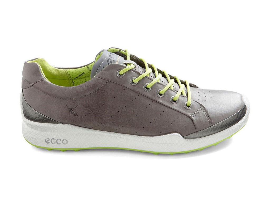 Ecco Women S Casual Hybrid Golf Shoe