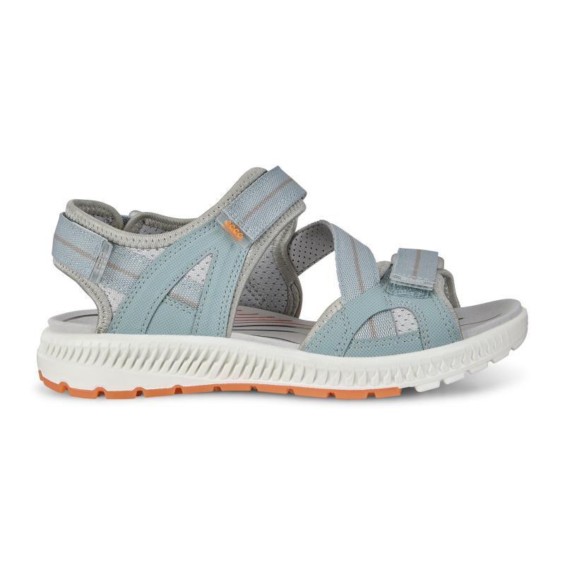 Chaussures De Sport De Cendres Zwarte De Cendres Mitsouko d50pIN