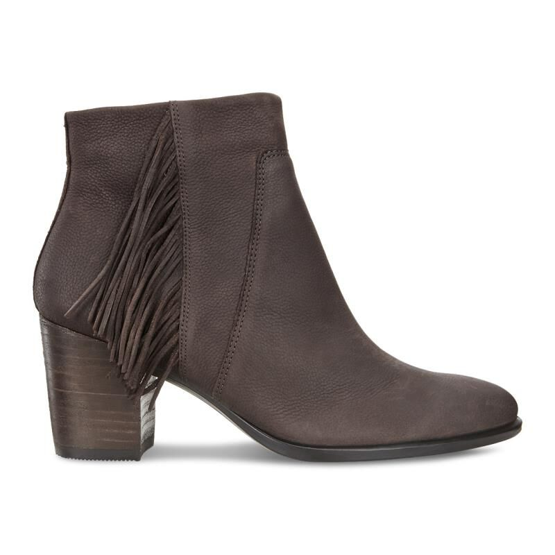Women's Shape 55 Bootie Boot