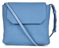 ECCO Jilin CrossbodyECCO Jilin Crossbody STONEWASH (90662)
