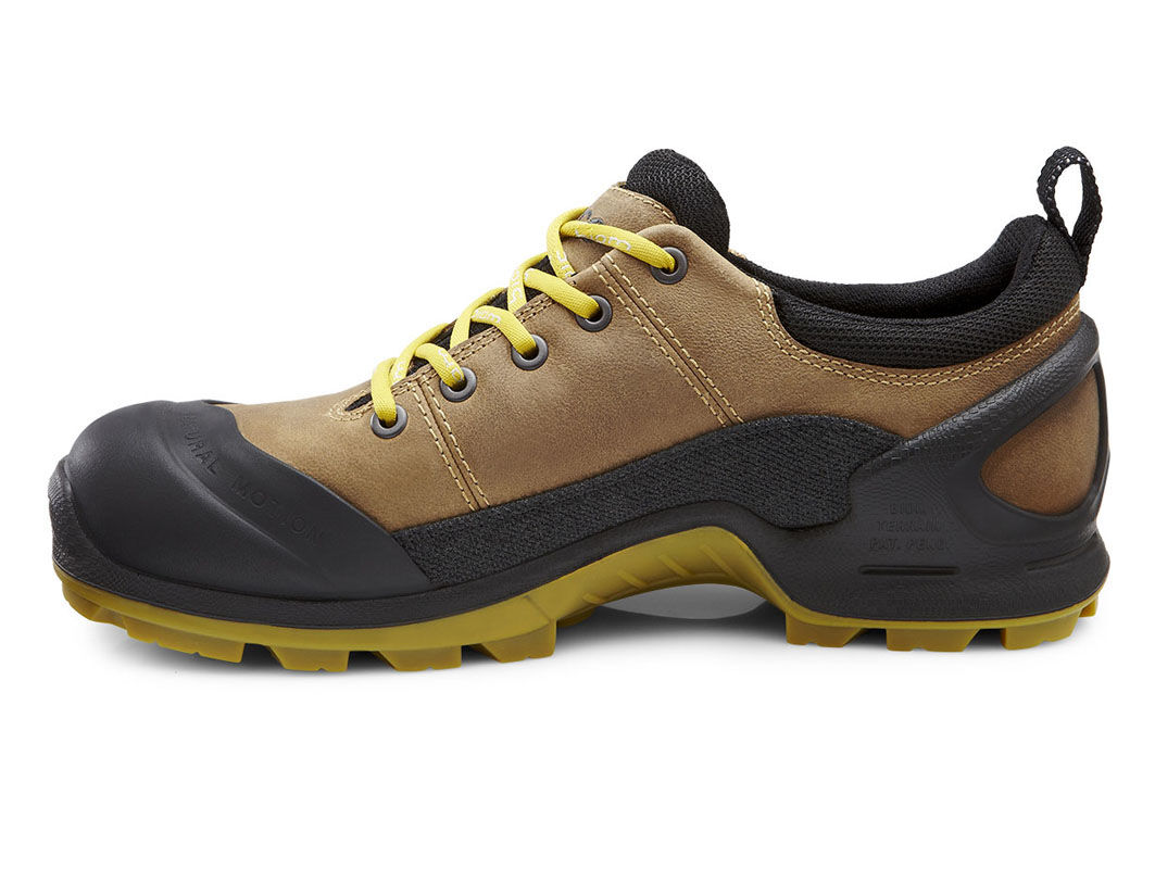 ecco biom hike mens olive Sale,up to 76