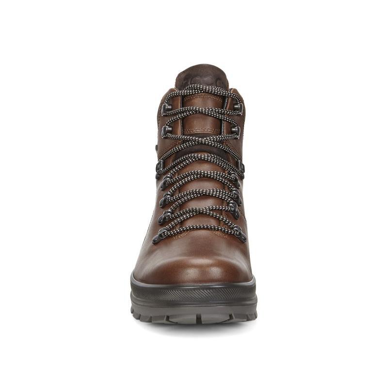 ecco mens boots uk
