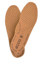 ECCO Mens CFS Leather InsoleECCO Mens CFS Leather Insole LION (00121)