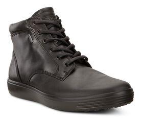 Black (21001)
