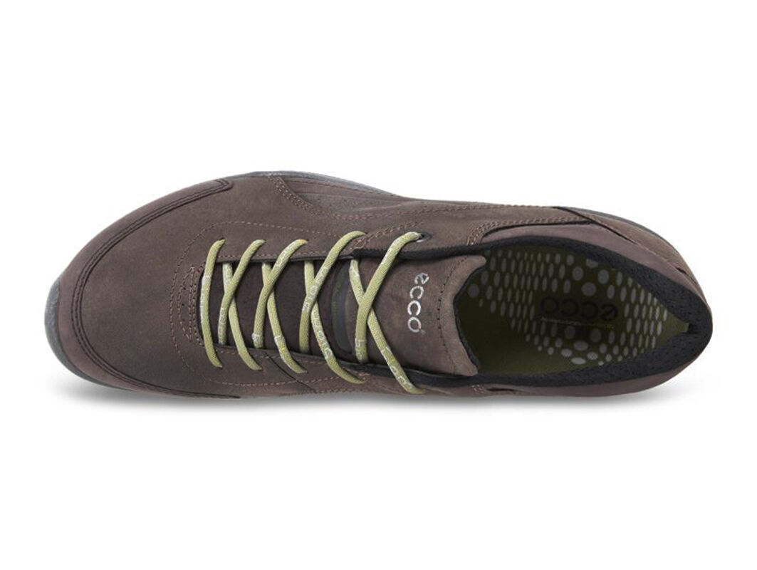 ecco men's biom hybrid walk oxford