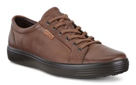 COCOA BROWN (02482)