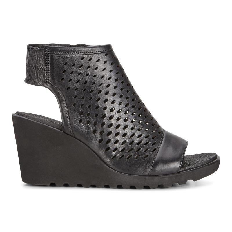 6998912e429e ecco freja,Women Sandals ECCO Freja 2 Strap Sandal,ecco shoes sydney,ecco .
