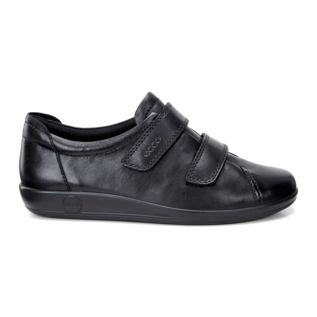 Dress Shoes  Mens Shoes  Mens Wearhouse