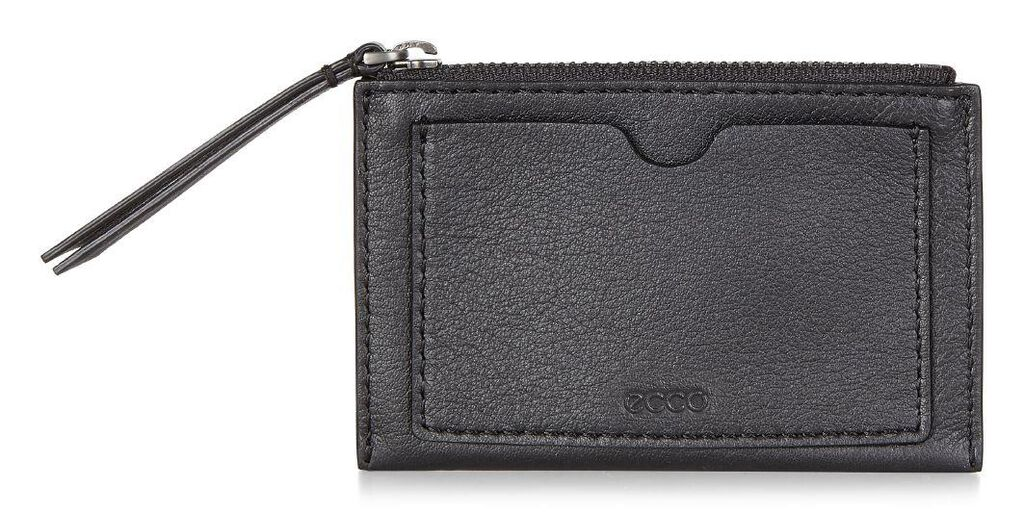 ecco case Ecco accessories with free uk delivery buy from an official ecco uk online store.