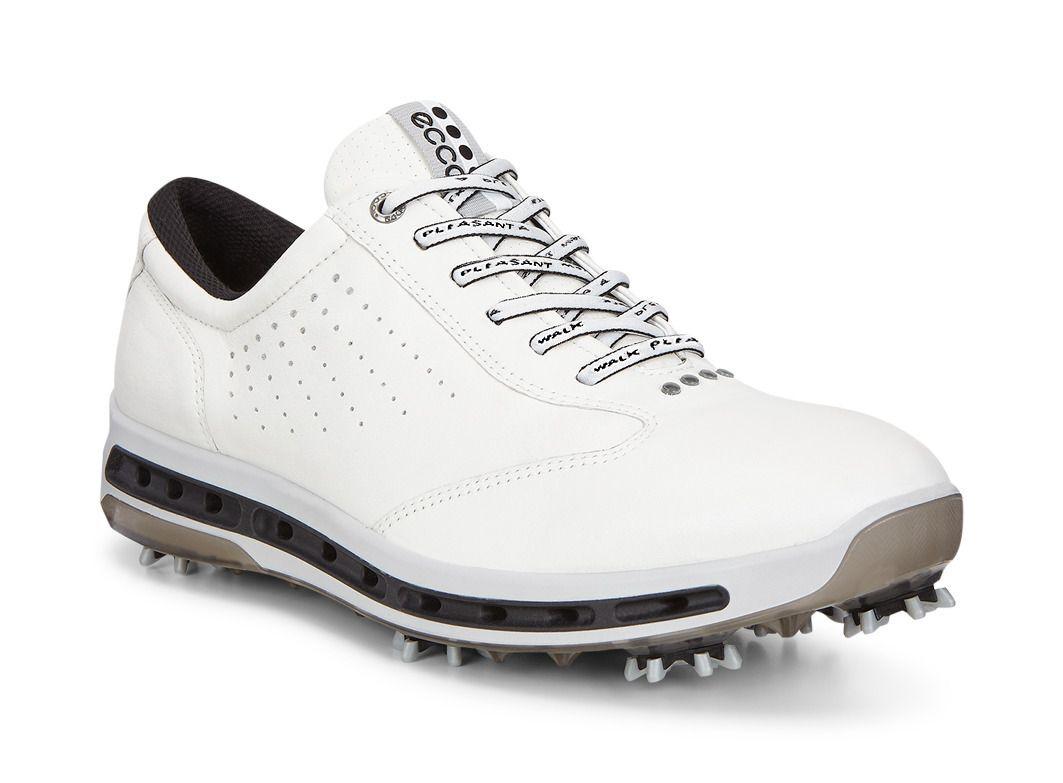 ECCO Golf Cool GTX b1BojkC