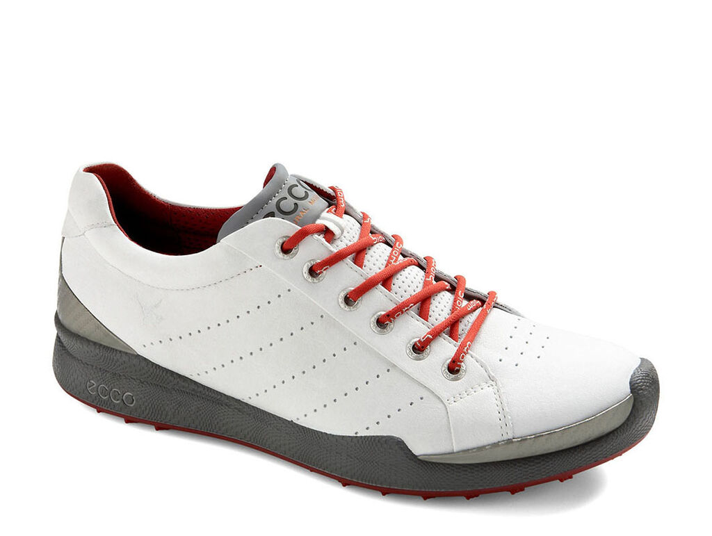 Ecco Golf Shoes Online Australia