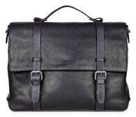 ECCO Ioma SatchelECCO Ioma Satchel in BLACK (90000)