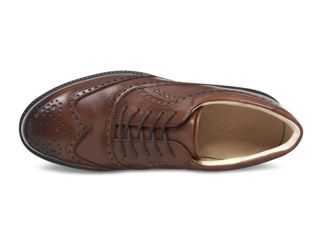 Walnut Shoes Australia