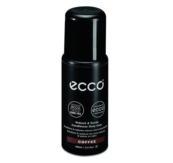 ECCO Nubuck-Suede Conditioner (COFFEE)